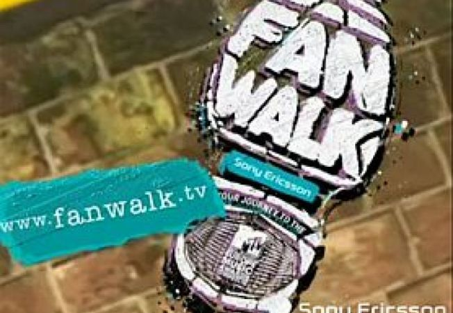 Sony-Ericsson-FanWalk