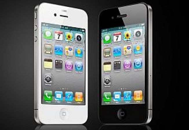 iPhone-4-defectare