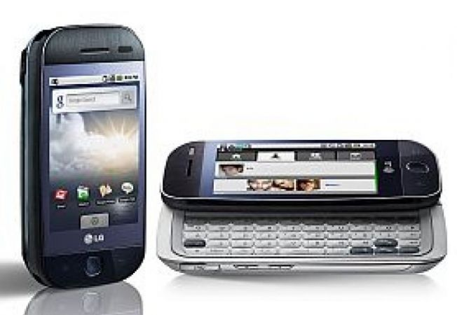 LG-GW620-InTouch-Max