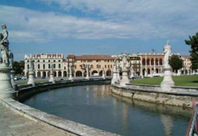 Padova fantani
