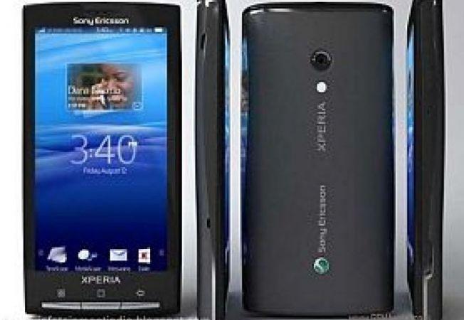 Sony-Ericsson-XPERIA-X10-Rachael