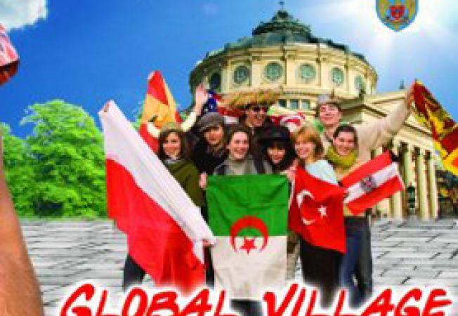 globalvillage