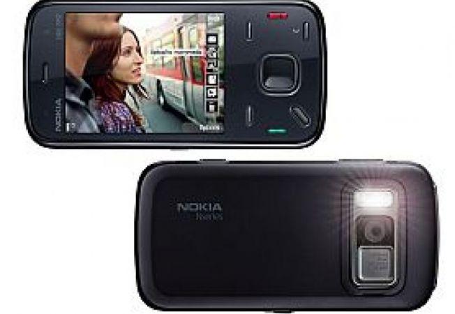 Nokia-12-MP