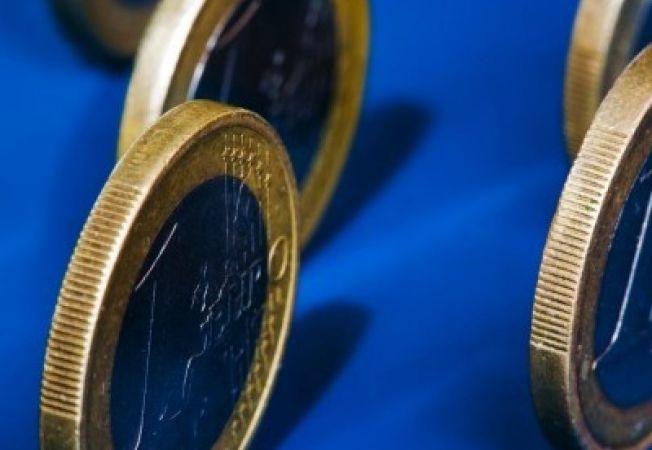 598085 0901 euro monede curs