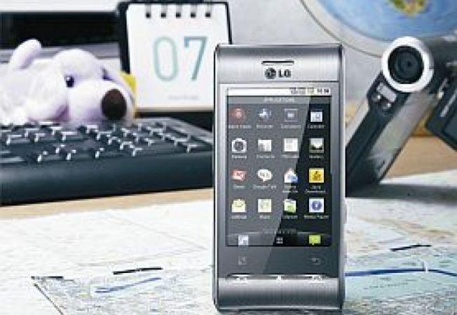 LG-Optimus-Romania