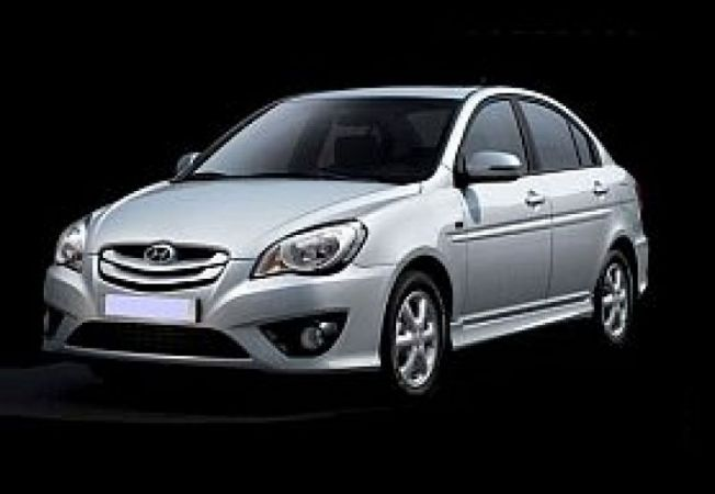 Hyundai-Accent-facelift