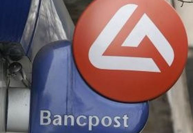 639091 0901 bancpost