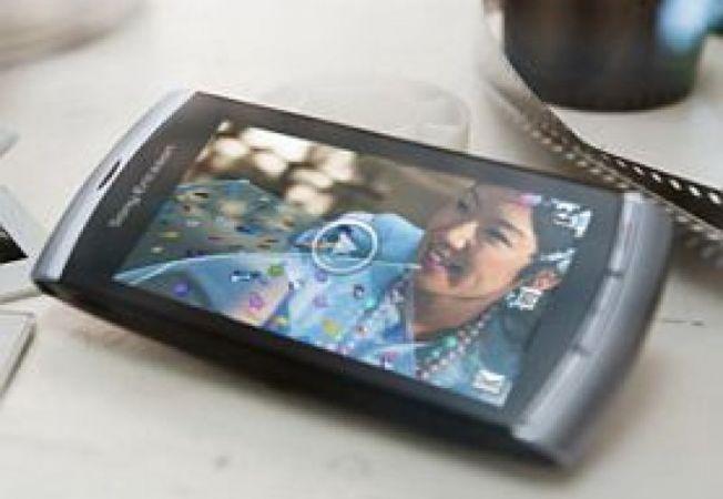 Sony-Ericsson-Kurara-Vivaz
