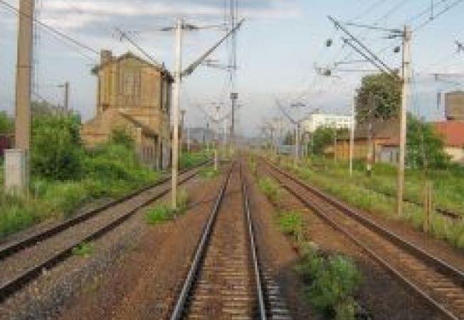 499987 0811 cale ferata