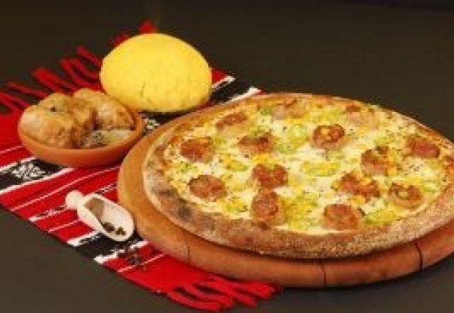 501989 0811 pizza cu sarmale