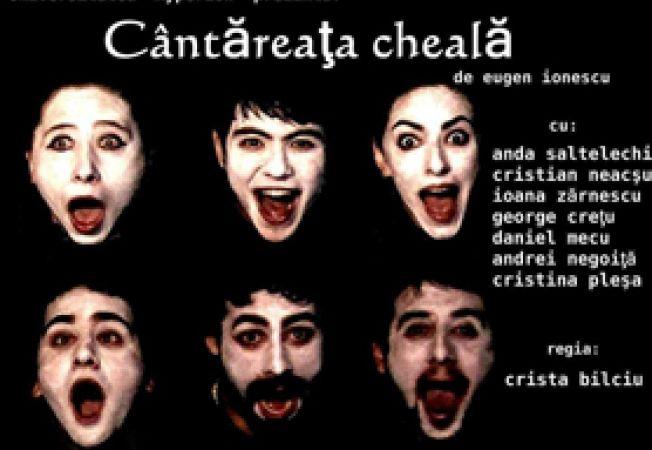 cantcheala