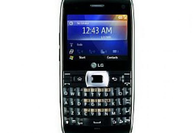 LG-Windows-Mobile-2010