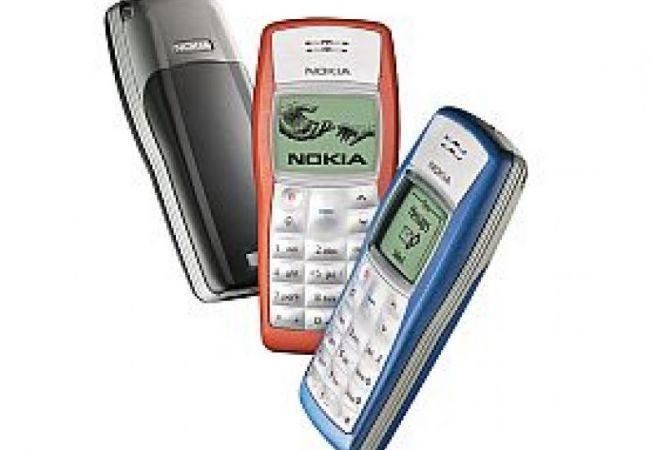 Nokia-1100-Hackers