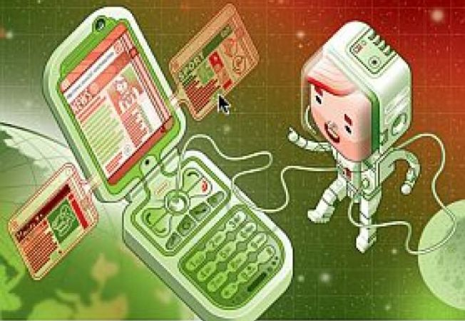 Vodafone-internet-mobil