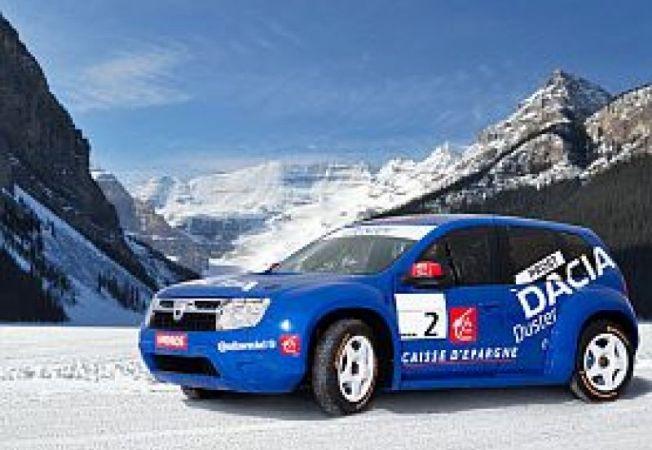 Dacia-Duster-oficial
