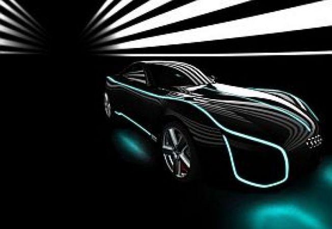 Audi-D7-Concept