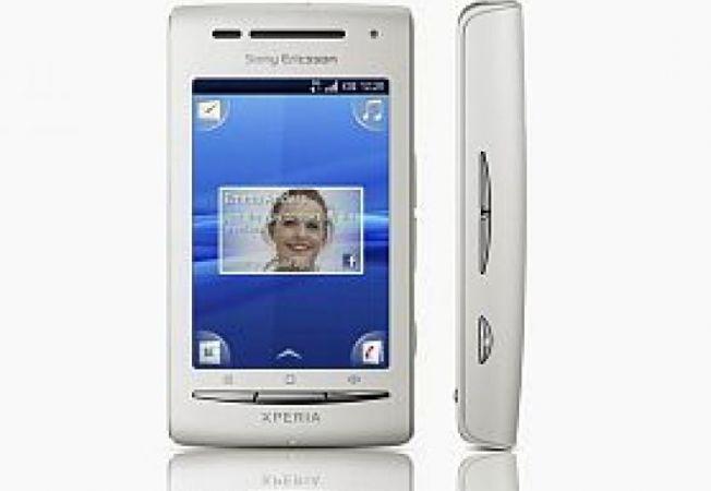 Sony-Ericsson-Shakira-XPERIA-X8