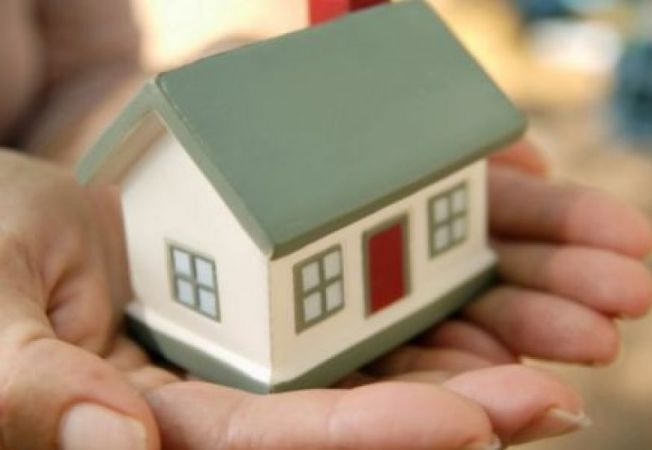 448132 0810 credit ipotecar