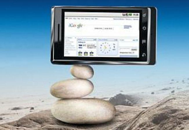 Motorola-Milestone-O2-Germany