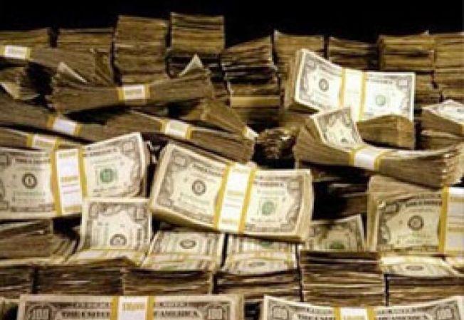 investitie valuta
