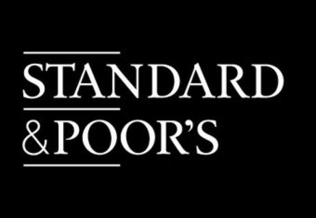 625031 0901 standard poors