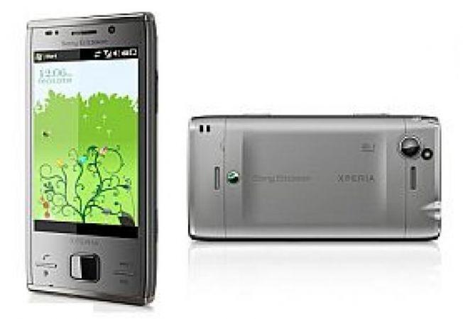 Sony-Ericsson-XPERIA-X2-WinMo