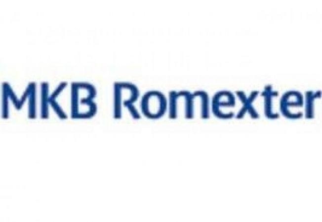 592693 0901 romexterra