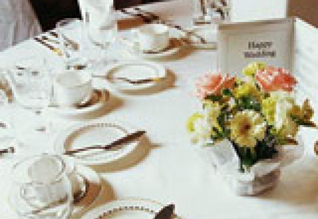 Aranjament nunta 2