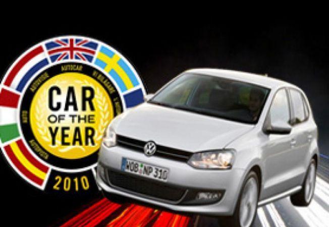 VW-Polo-ECOTY-2010