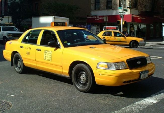 516640 0812 taxi
