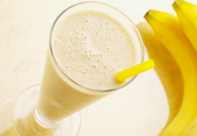 shake_banane