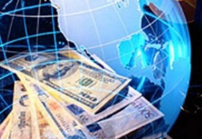 471148 0811 criza economica