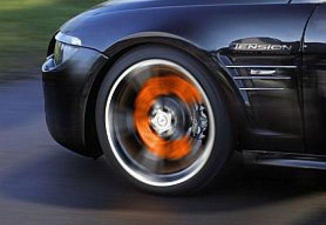Car-brakes-2