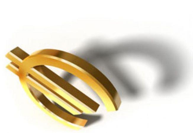 euro bnr