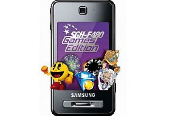 Samsung-F480-Games-Edition