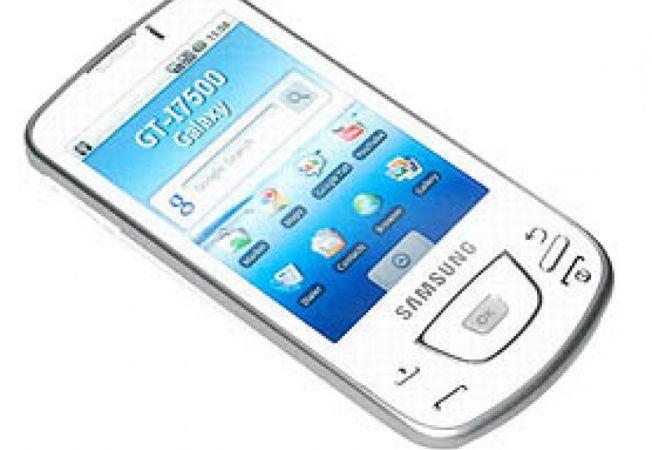 Samsung-Galaxy-White