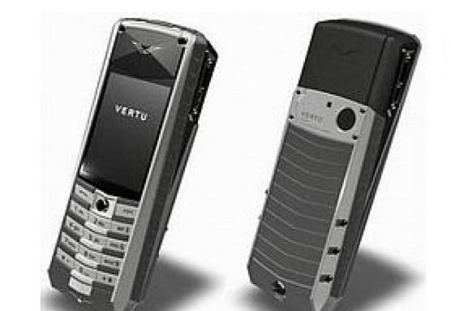 Vertu-Ascent-X