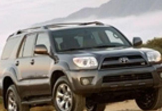 Toyota_4Runner