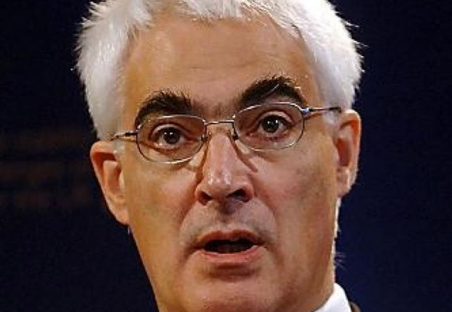 498079 0811 alistair darling2