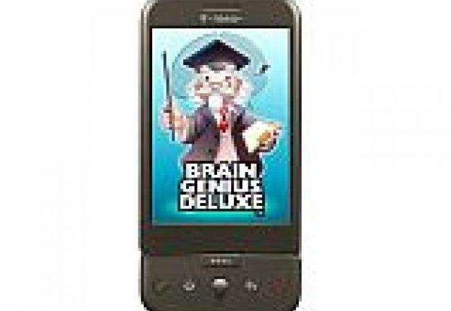 Glu Mobile Games