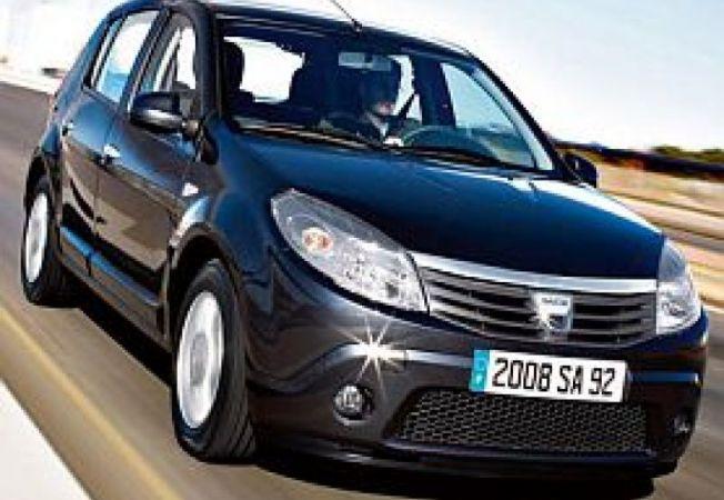Dacia-Sandero-GPL