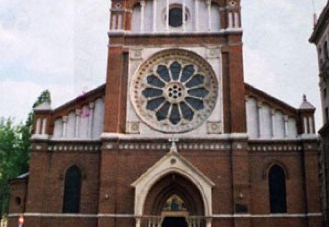 464531 0811 catedrala sf iosi