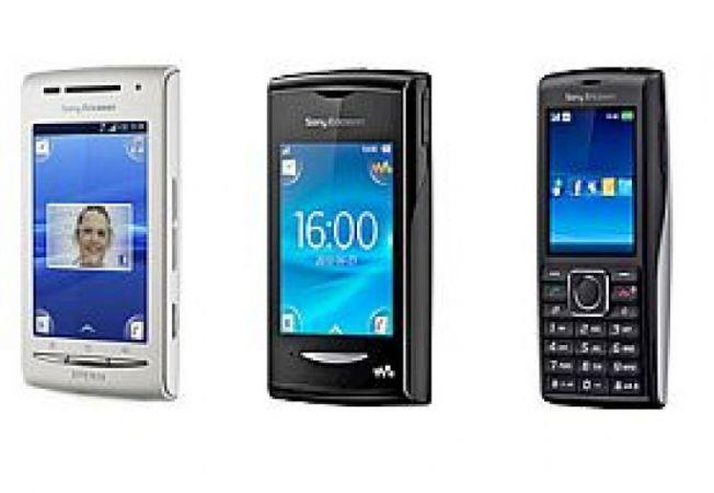 Sony-Ericsson-X8-Yendo-Cedar