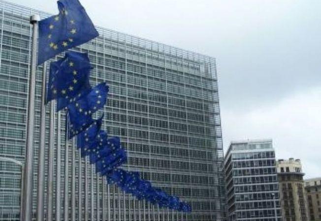 625046 0901 comisia europeana
