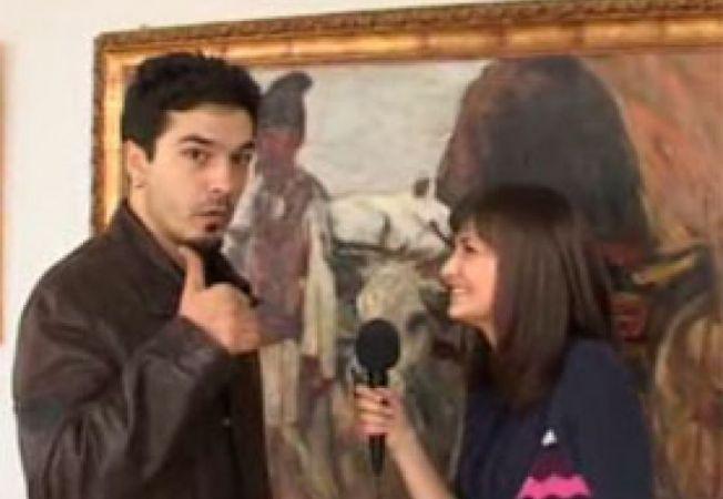 adrian despot interviu 2
