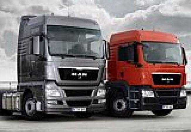 transporturi camioane pierderi