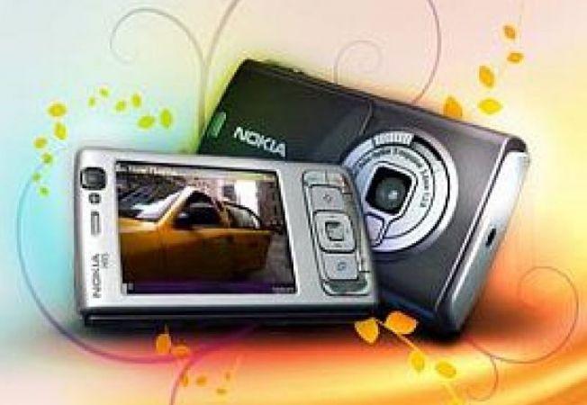 Nokia-rebranding5