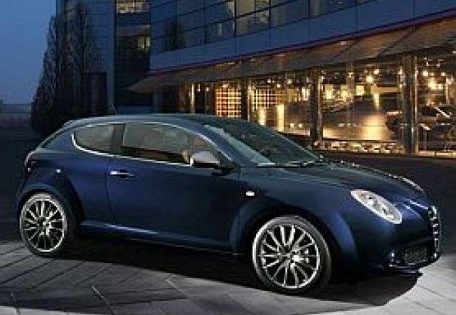Alfa-Romeo-Mito-Maserati