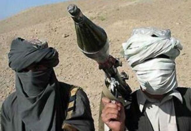 629118 0901 taliban cu bazuca textuality