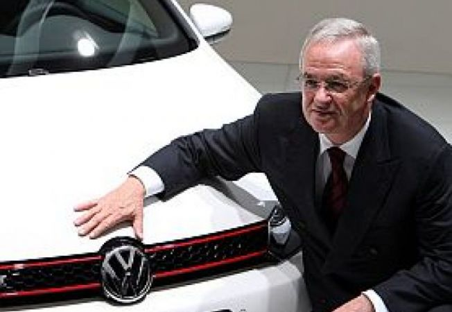 VW-Group-CEO
